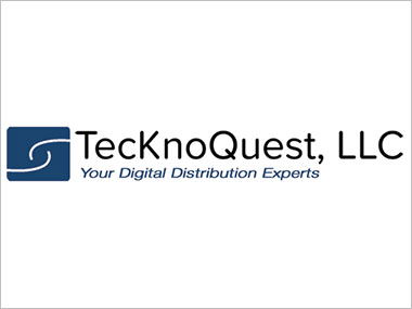 TechnoQuest