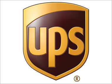 UPS Worldship