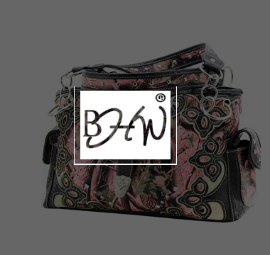 Best Handbag Wholesale