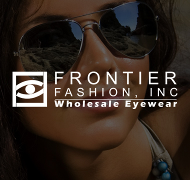 Frontier Fashion
