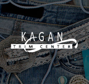 Kagan Trim