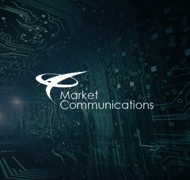 Market Communications