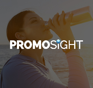 promosight